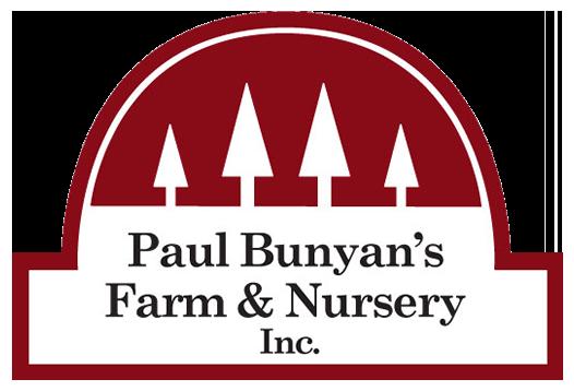 Paul Bunyans Farm